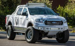 Ford Xbox Ranger by Addictive Desert Design '2018